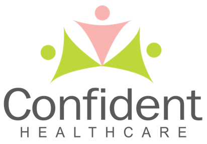 Confident Healthcare